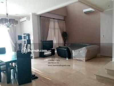Disewa - Apartment Senayan Residences