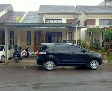 Dijual - Rumah Mewah Murah Siap Huni Awani Residence