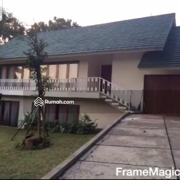 Dijaul Rumah di Bukit Permata Sentul #102228861