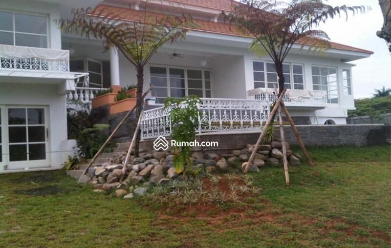 Dijual Rumah di Parahyangan Golf Sentul City #102229267