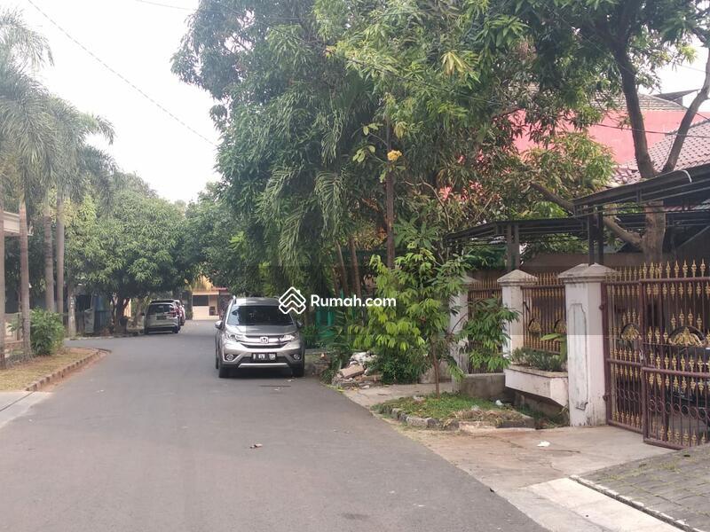 Jual cepat rumah di komplek Pulau Gebang jakarta timur #102237561