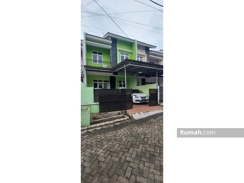 Villa Bogor Indah 5 #102238767