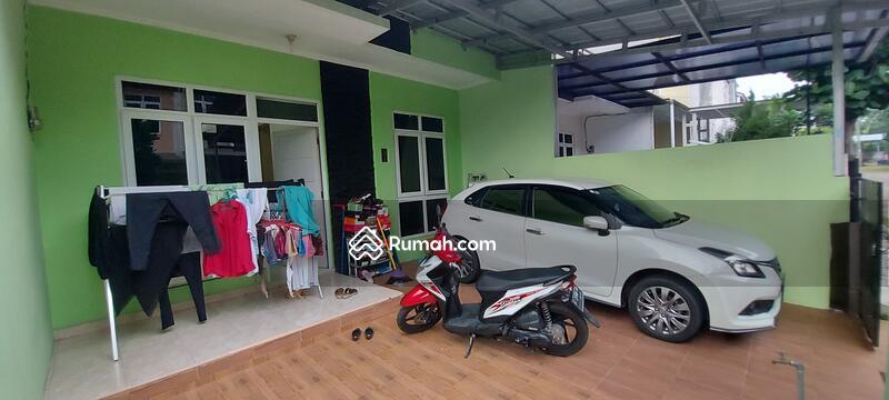 Villa Bogor Indah 5 #102238793