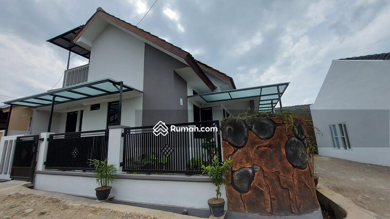Taman Kopo Katapang #102240183