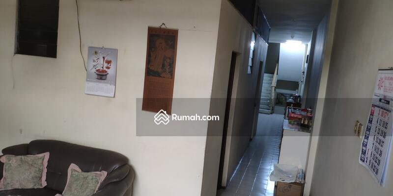 Gajah Mada PLaza  pusat bisnis barang langka Malang #102256489