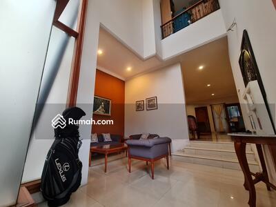 Dijual - House At Villa Permata Gading