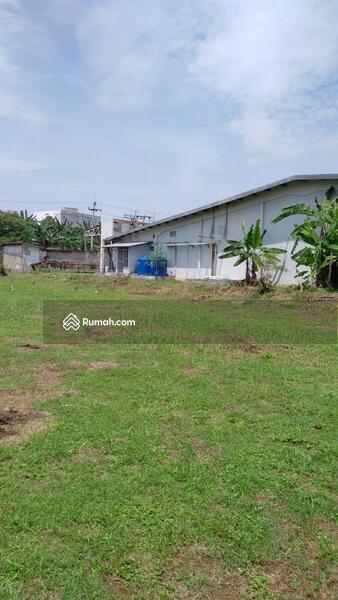 Dijual Tanah Lokasi Premium Pinggir Jalan Narogong di Cileungsi Bogor #102280899