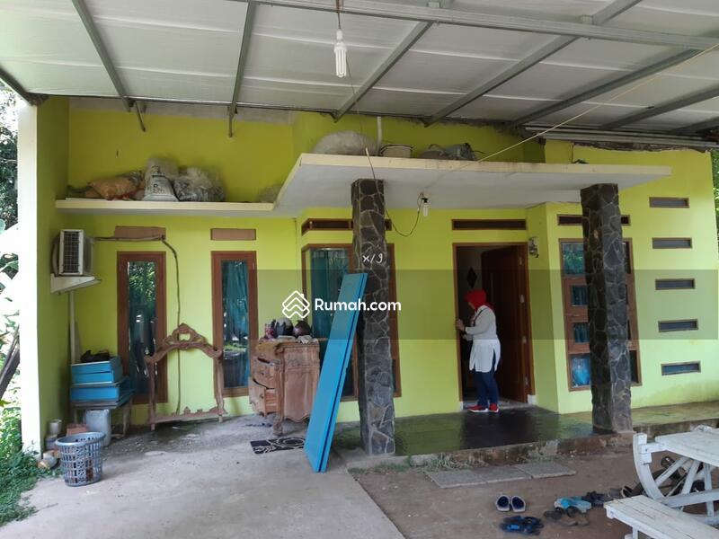 Rumah dijual Murah dlm kompleks di Mampang Indah 2, Pancoran Mas, Depok #102281373