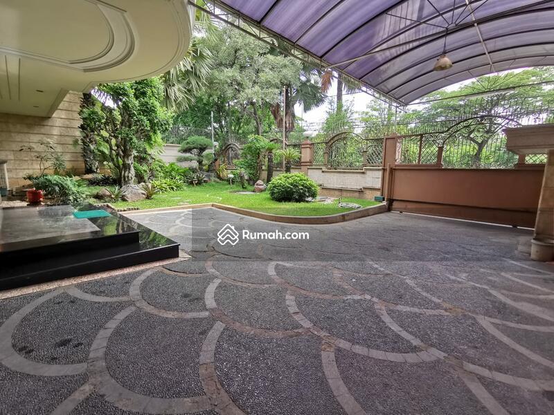 Rumah Raya Merr Surabaya Mewah Murah #102295389