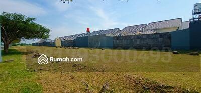 Jual Tanah Perumahan Pribadi Dan Kavling Terlengkap Di Semarang Barat Semarang Rumah