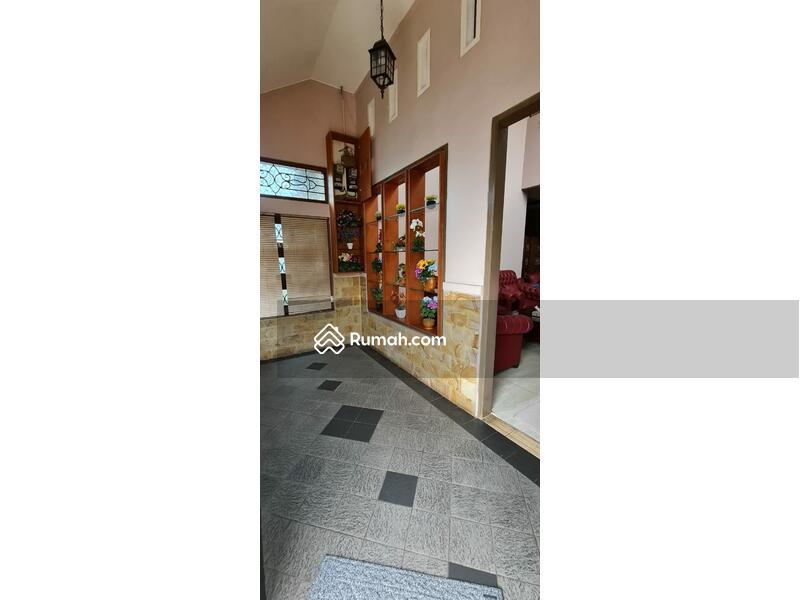 FOR SALE RUMAH DI JATIBENING ESTATE MEWAH FULL FURNISH Bekasi #102313159