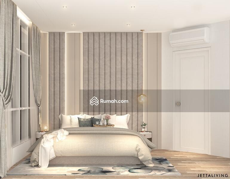 For Sale Apartemen CBD Pluit Fully Furnish  Tower Akasia #102331175
