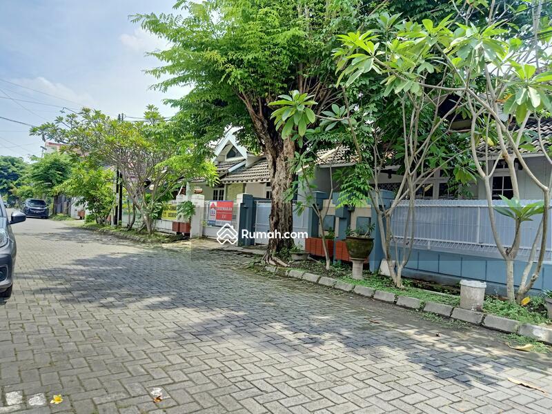 Rumah di solo baru #102334399