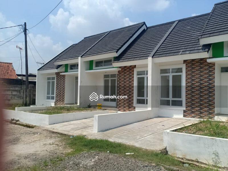 Prima Bojong Estate, Selangkah ke Stasiun Bojonggede Bogor MD793 #102338793
