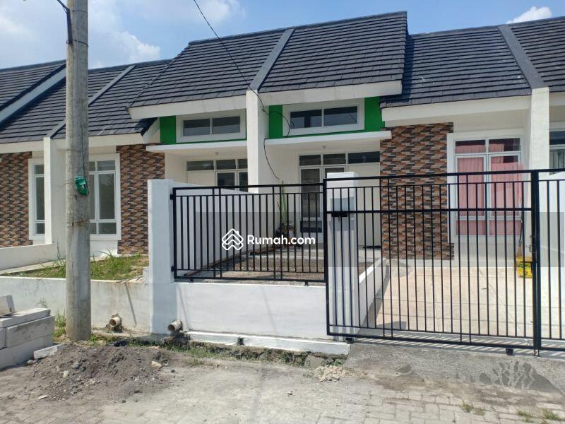 Prima Bojong Estate, Selangkah ke Stasiun Bojonggede Bogor MD793 #102338799