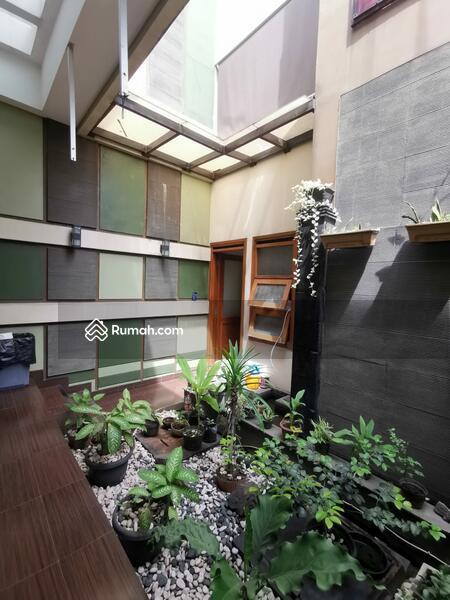 Jual Rumah minimalis di THI #102342249