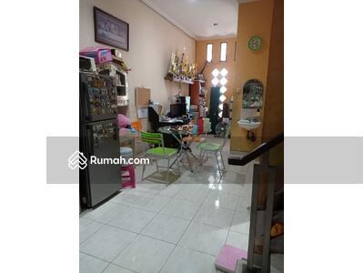 Dijual - Rumah layak huni dan nyaman di Tanjung Duren Jakarta Barat