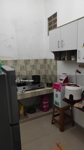 Rumah Mini Cluster di Cimanggis Depok #102369187