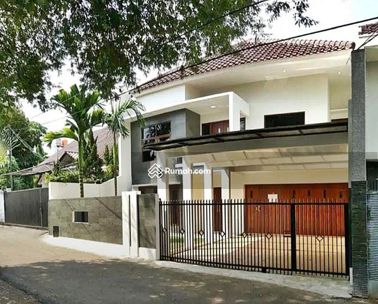 HOT DEAL JARANG ADA!! Rumah minimalis di Cipete raya siap huni #102399547