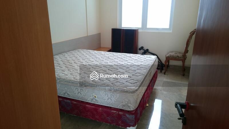 Lebak Lestari Indah Residence #102403831
