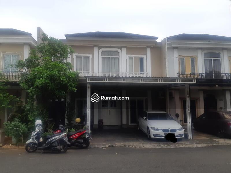 Cluster Bavaria, Modern Land Tangerang #102414873