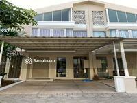 Disewa - Disewakan rumah Pakuwon city - Grand Island Zimbali Costa