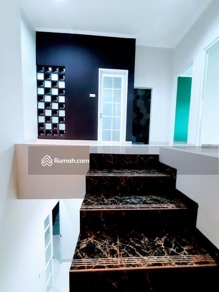 Town House Rumah Klasik Mewah Nyaman Ekslusif Nempel Jagakarsa #102451757