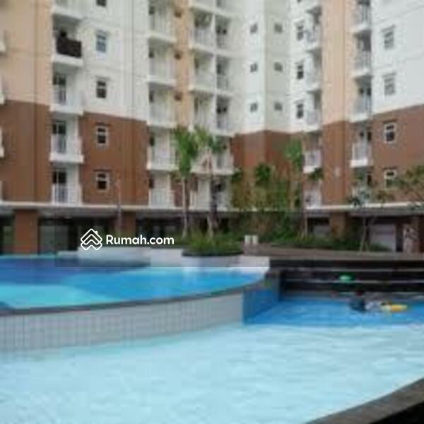 Apartemen Pluit Sea View 2BR, siap huni, Pluit, Jakarta Utara #102451363