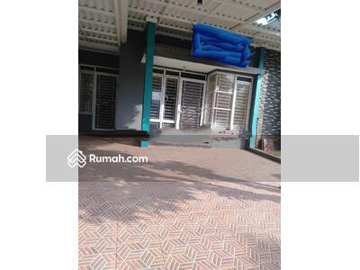 Disewa - Rumah Bagus dan Murah di Metland Transyogi Cileungsi - Bogor