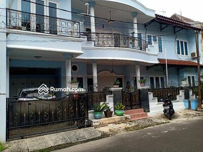 Dijual - Dijual Cepat Murah BU Rumah Bagus Siap HUni di Pulomas Barat