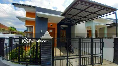 Dijual - 2 Bedrooms Rumah Ngaglik, Sleman, DI Yogyakarta