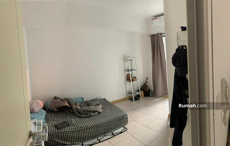Jual Apartment M-Town Residence Tower Carmel 2BR-B Gading Serpong PR1754 #102473699