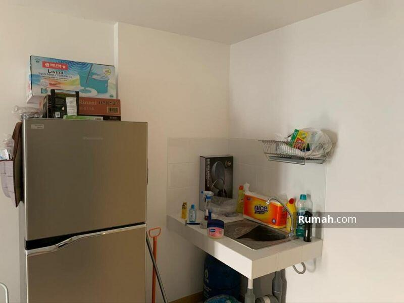 Jual Apartment M-Town Residence Tower Carmel 2BR-B Gading Serpong PR1754 #102473701