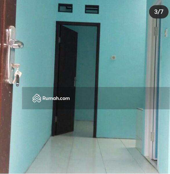 Dijual Kontrakan 13 pintu bangunan 2 lantai terisi full lokasi di Munjul Cipayung Jakarta Timur #102474003