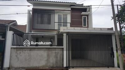 Dijual - Rumah dijual