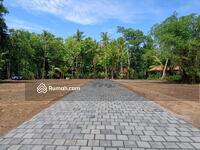 Dijual - Nabung Tanah di Kulonprogo, PROFIT 30%