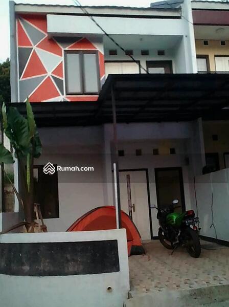 rumah take over 2 lantai siap huni #102496097
