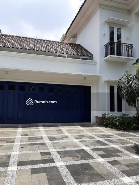 Luxury House in Cilandak Barat South Jakarta #102501083