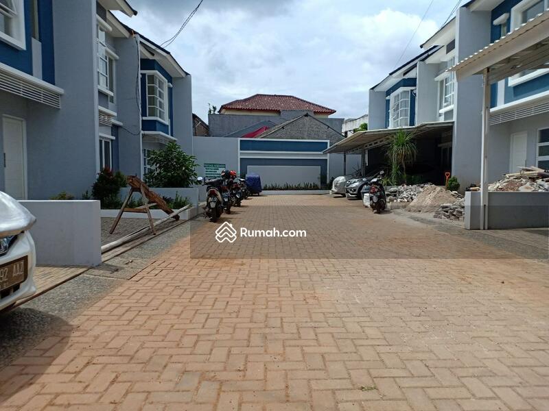 Dijual Rumah baru 2 lantai dalam cluster di Kemangsari Dekat Jatibening Bekasi #102502483