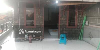 Dijual - Rumah 2 in 1 Cibubur-Ciracas