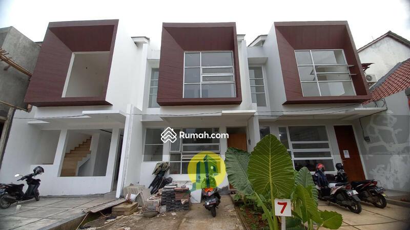 Jatiloka Residence #102518037