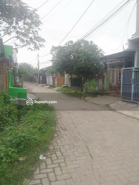 Rumah Dijual di Tangerang Siap Huni #102520031