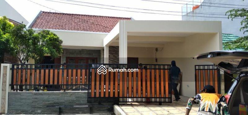 Dijual Rumah 1 Lantai Luas di Metro Permata 2 Tangerang AG1734 #102520753