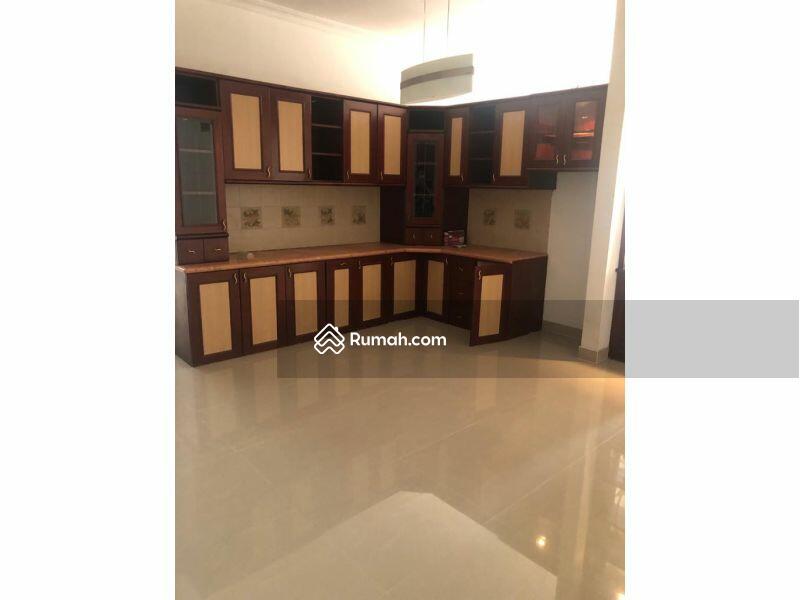Dijual Rumah 1 Lantai Luas di Metro Permata 2 Tangerang AG1734 #102520757