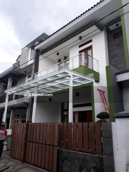 Rumah Minimalis Murah Ujung Berung #102521013