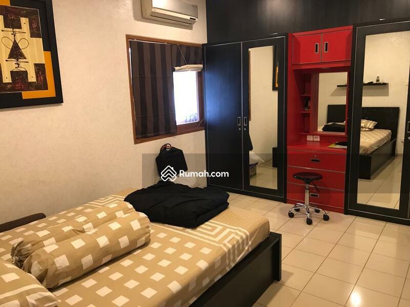 Bintaro Jaya Sektor 9-Taman Puri Bintaro #102523155