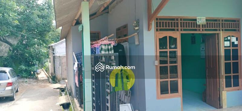 Rumah di Pondok Ranggon Jakarta Timur #102525019