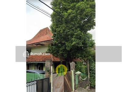Dijual - Rumah Istimewa di Pondok Bambu Jakarta Timur (p1249)