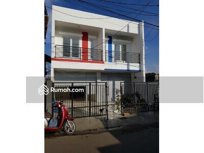 Dijual - 2 Bedrooms Rumah Pondok Kelapa, Jakarta Timur, DKI Jakarta