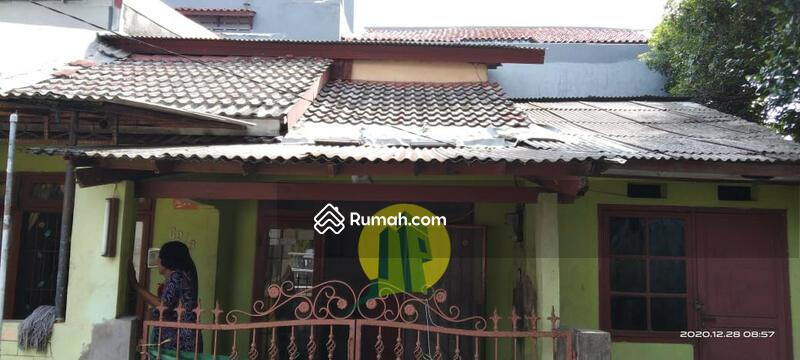 Rumah Second di Mangunjaya 2 Tambun Bekasi #102534665